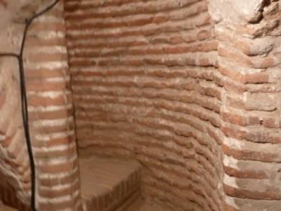 Castillos de Cuellar y Coca - Arte Mudéjar;lagunas de gredos viajes junio floracion jerte
